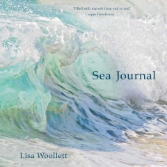 Sea Journal