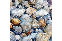 Flint Pebbles 1